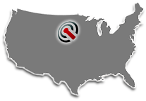 Heartland Internet Solutions