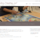 Steckelberg Consulting LLC Website