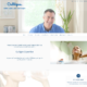 Culligan Water Conditioning in Yankton Website