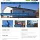 Habitat for Humanity Website