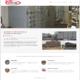 L&S Electric Website