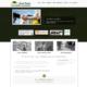South Dakota Home Builders Association Website